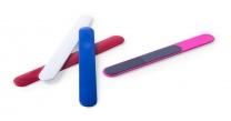 Sormix pilník na nehty