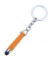 Indur klíčenka s dotykovým perem