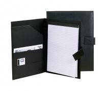 Extend sloha na dokumenty
