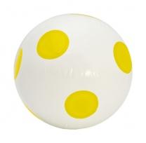 Anfield plážový míč (o28 cm)