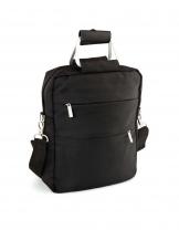 Arcady taška