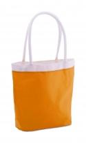 Palmer taška