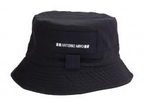 Keman klobouk