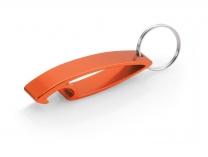 Samo přívěšek na klíče s otvírákem