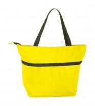 Texco rozšiřitelná taška