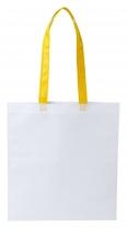 Rostar nákupní taška