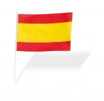 Pride vlajka