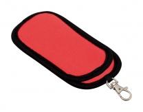 Fit pouzdro na flash disk