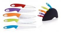 Gemini set nožů