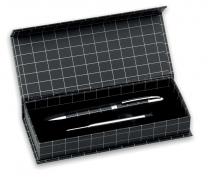 Dacox kuličkové pero