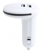 Kerwin USB nabíječka do auta