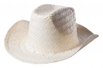 Palviz klobouk