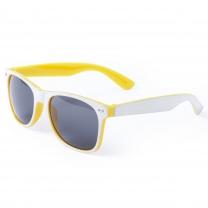 Saimon sluneční brýle