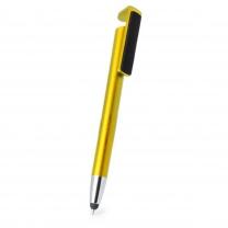 Finex dotykové kuličkové pero