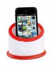 Amadix stojánek na mobil