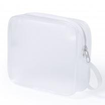 Saeki kosmetická taška