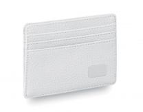 Daxu obal na kreditní karty