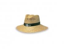 Vita klobouk