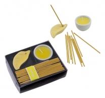 Nikel aroma set