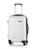 Rumax kufr na kolečkách