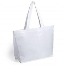 Magil nákupní taška