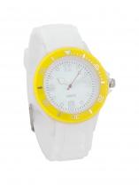 Hyspol unisex hodinky
