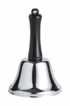 Yefry zvoneček