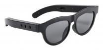 Varox sluneční brýle s bluetooth reproduktorem