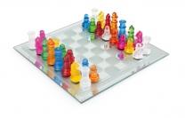Karpov šachy