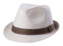Kaobex klobouk