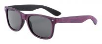 Leychan sluneční brýle