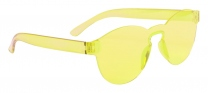 Tunak sluneční brýle