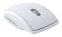 Lenbal myš