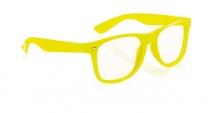 Kathol brýle