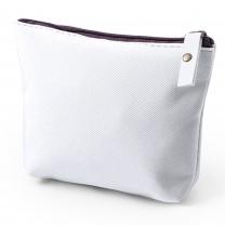 Wobis kosmetická taška