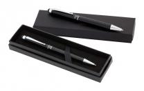 Salend dotykové kuličkové pero