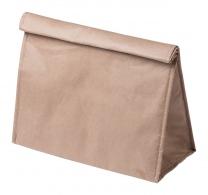 Laral chladící taška