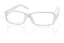 Martyns obroučky brýlí