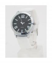Balder hodinky