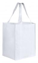 Shop Xl nákupní taška