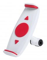 Osorix stojánek na mobil