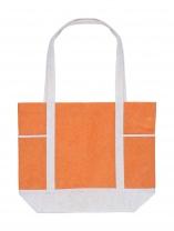 Carole nákupní taška