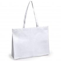 Karean nákupní taška