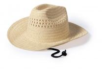 Texas klobouk