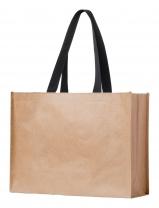 Kolsar nákupní taška