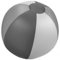 Pevný plážový míč Trias