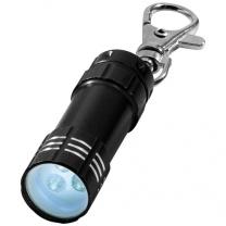 Klíčenková LED svítilna Astro