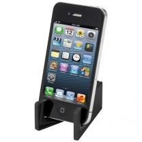 Držák tabletů a chytrých telefonů Slim