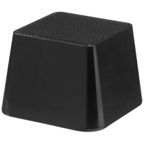 Reproduktor Bluetooth® Nomia