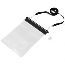 Vodotěsný obal Splash pro mini tablet